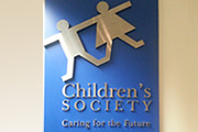 Non-profit Children Organizations